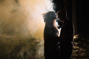 kāzu fotogrāfs jūrmalā