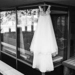 Kāzu kleitas un kāzu video