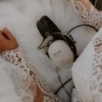 Laimē kāzu foto savām kāzām!