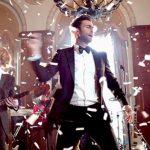 Kāzu muzikanti, cenas un kā izvēlēties mūziku kāzām