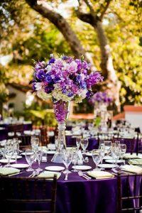dekors kāzām, labs