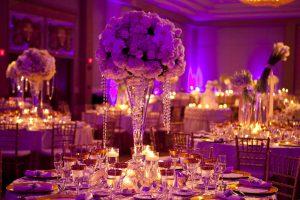 ziedi kāzām, balticwedding