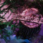 Jauns kāzu izstādes formāts BalticWedding expo