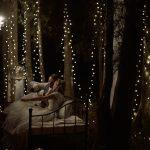 Foto sesiju vietas kāzām