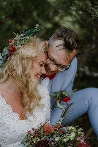 laimīgs jaunais pāris, emocijas - balticwedding