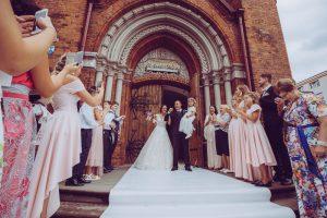 kāzas jelgavā katoļu baznīca