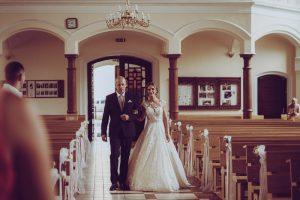 kāzas jelagavā katoļu baznīcā