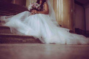 kāzu video balticwedding web lapa