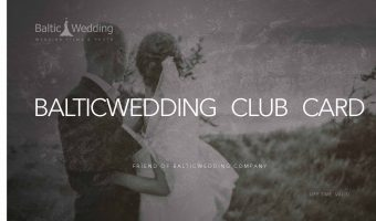 balticwedding-club-card-klienta-karte