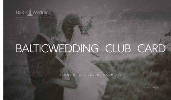 balticwedding-club-card-klienta-karte