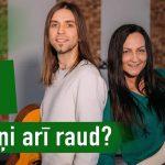 Kāzu muzikanti un romantiskais Rihards Saule