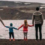 Ģimenes fotosesija bezmaksas :)