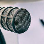 Kāzu podkāsts - Wedding podcast - klausies un uzzini