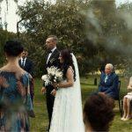 Vedēji kāzās, kā veiksmīgi saplānot kāzas 2021 gadā