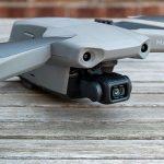 filmejuardronu - iemācies lidot un filmēt