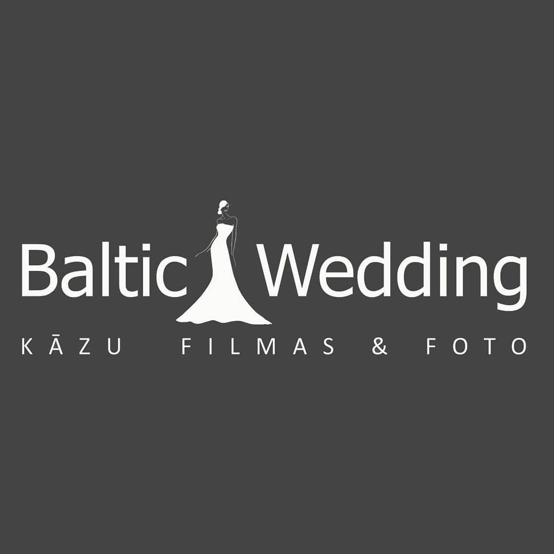 📸 WEDDING PHOTO AND VIDEO